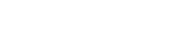 Summit Church Logo
